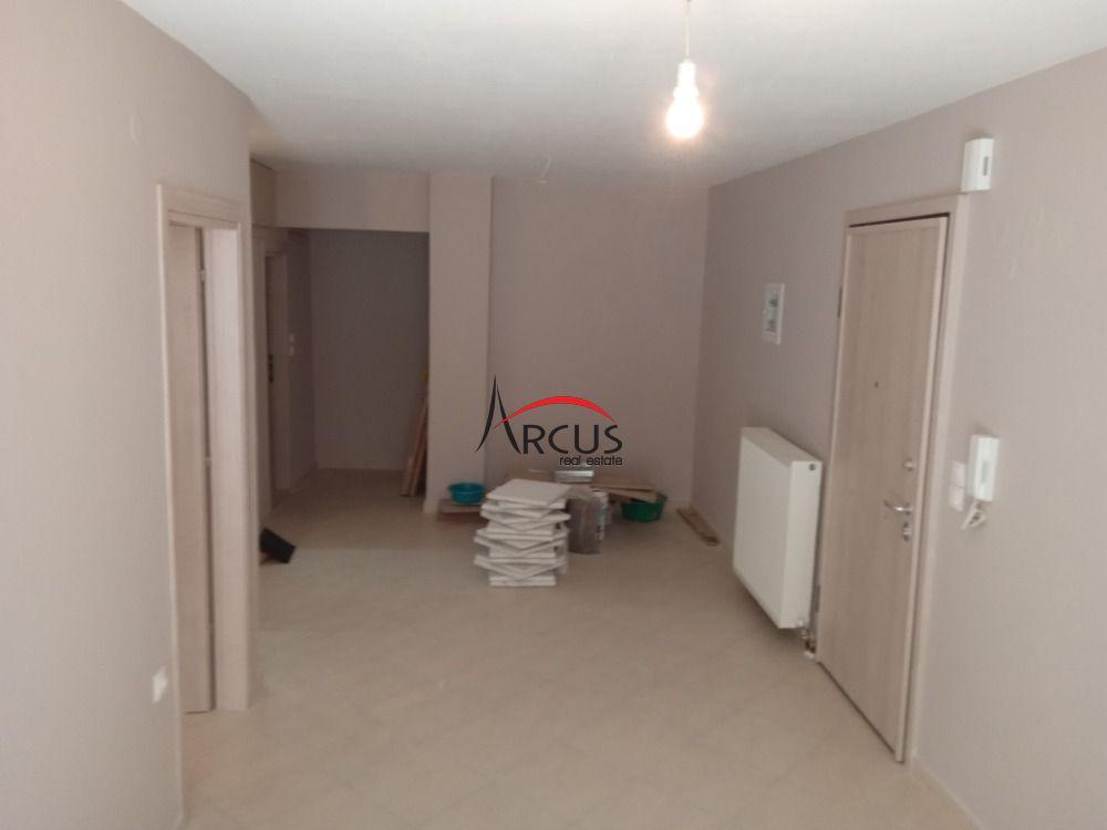 Κωδικός ακινήτου 306484 - Arcus Real Estate Θεσσαλονίκη