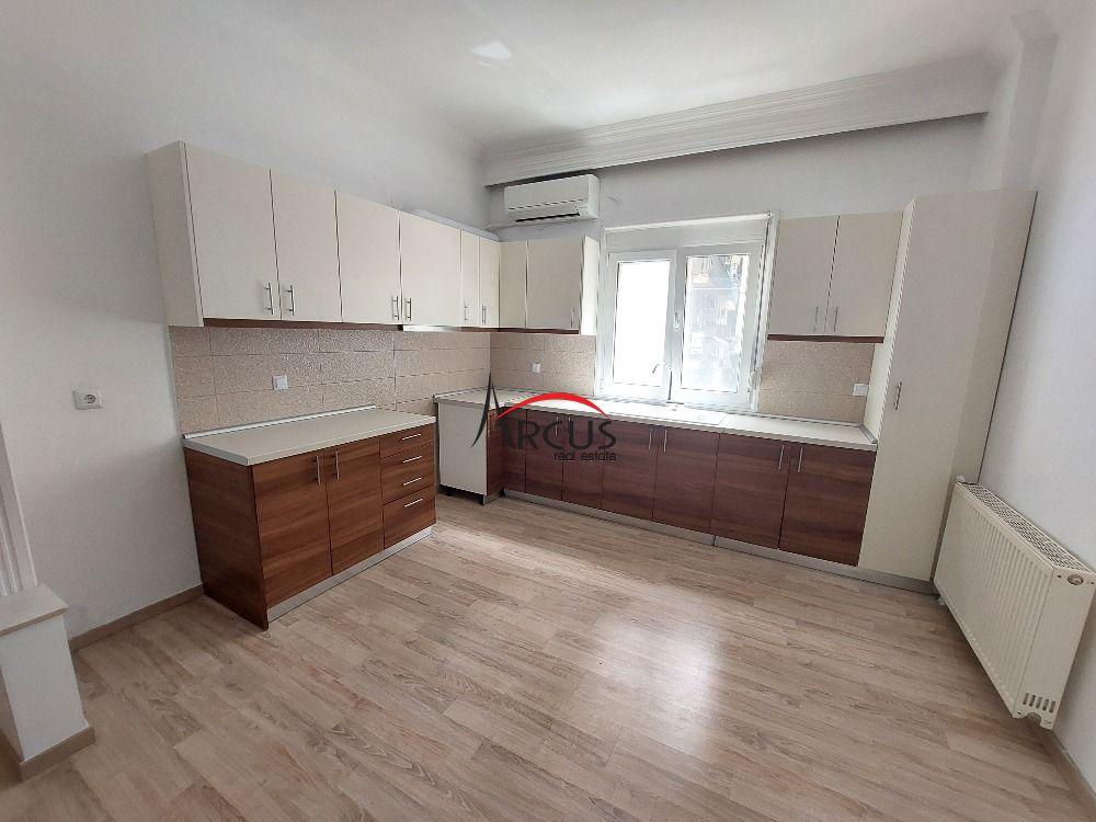 Κωδικός ακινήτου 306499 - Arcus Real Estate Θεσσαλονίκη