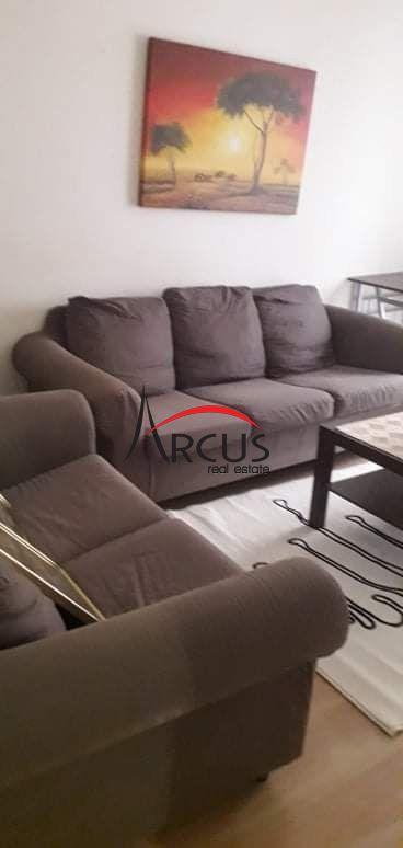 Κωδικός ακινήτου 306500 - Arcus Real Estate Θεσσαλονίκη