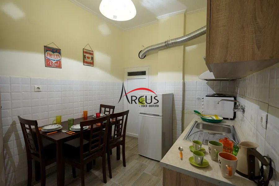 Κωδικός ακινήτου 306501 - Arcus Real Estate Θεσσαλονίκη