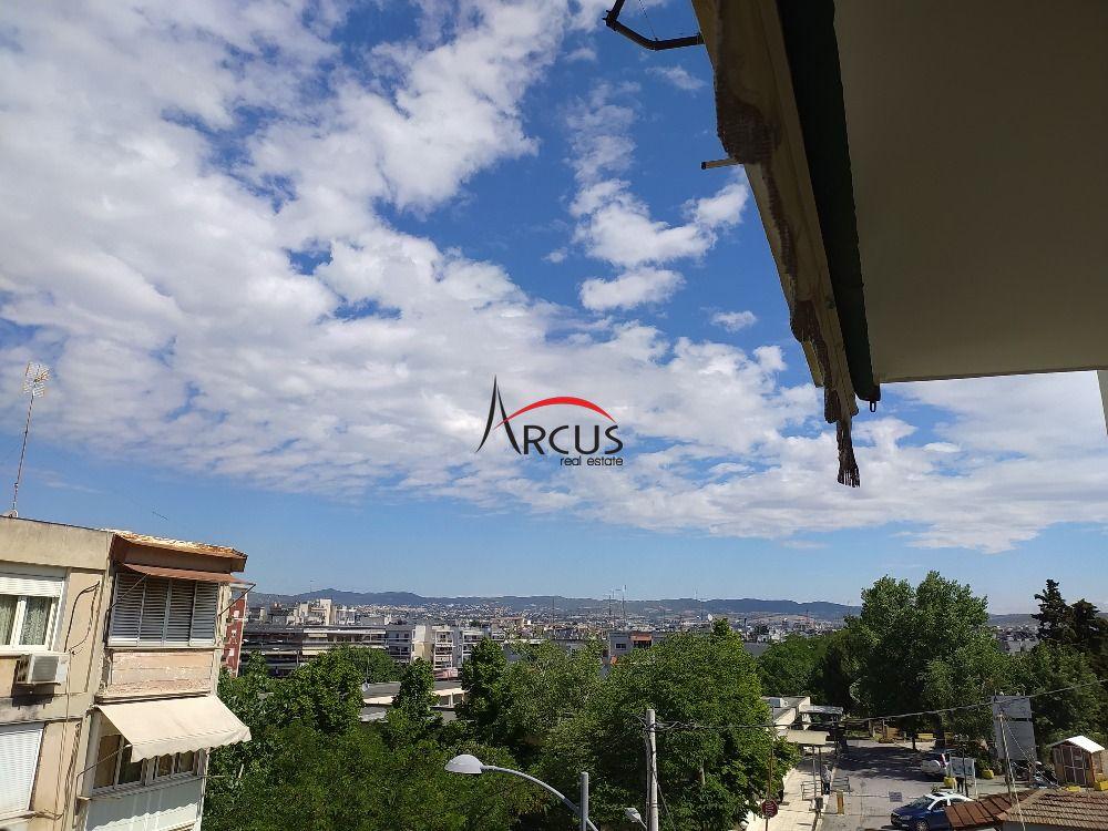 Κωδικός ακινήτου 306502 - Arcus Real Estate Θεσσαλονίκη