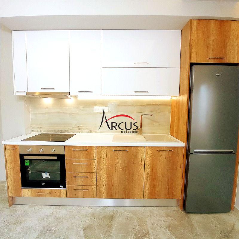 Κωδικός ακινήτου 306504 - Arcus Real Estate Θεσσαλονίκη