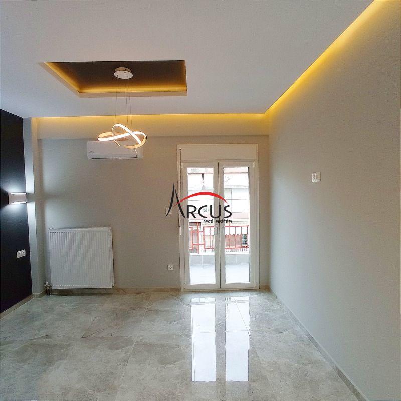 Κωδικός ακινήτου 306505 - Arcus Real Estate Θεσσαλονίκη
