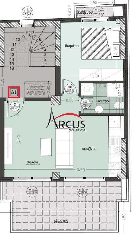 arcus real estate2