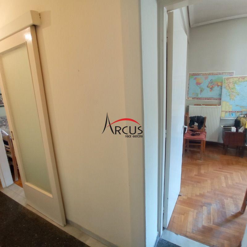 arcus real estate19