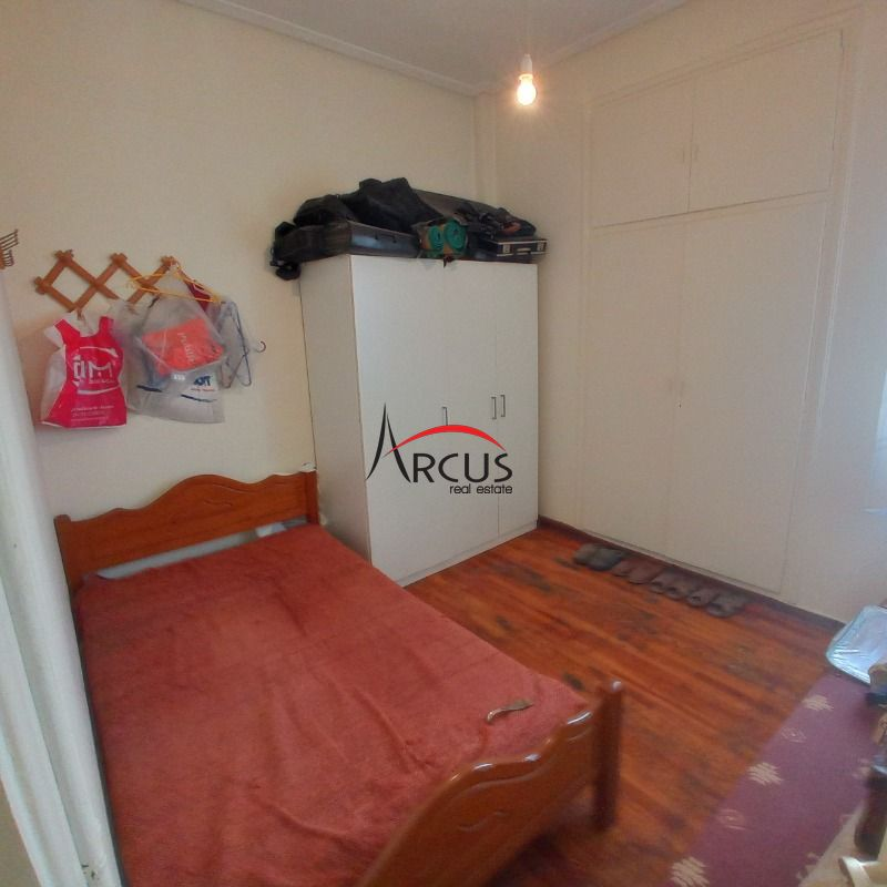 arcus real estate13