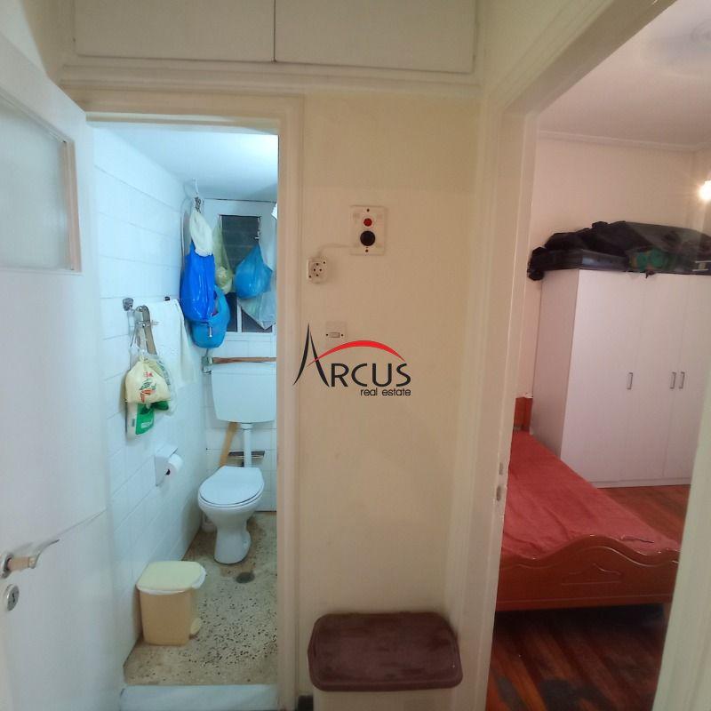 arcus real estate17