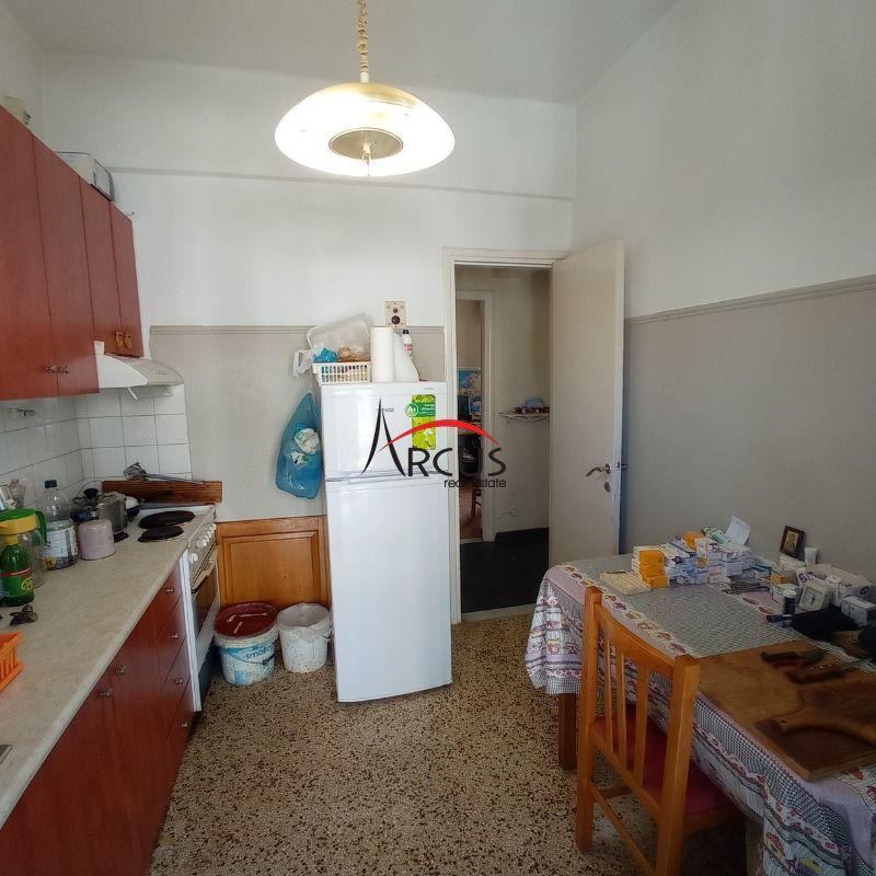 arcus real estate21