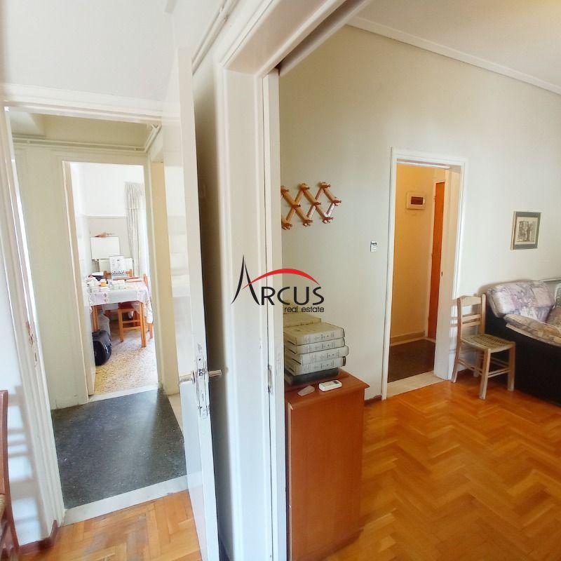 arcus real estate7