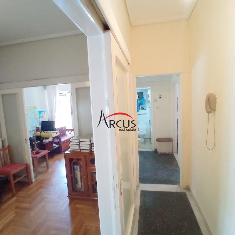 arcus real estate12