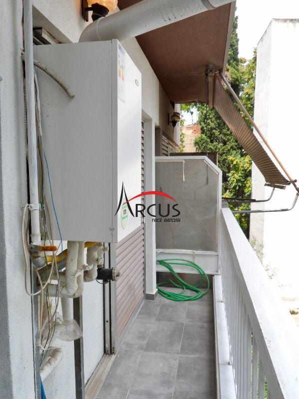 arcus real estate22