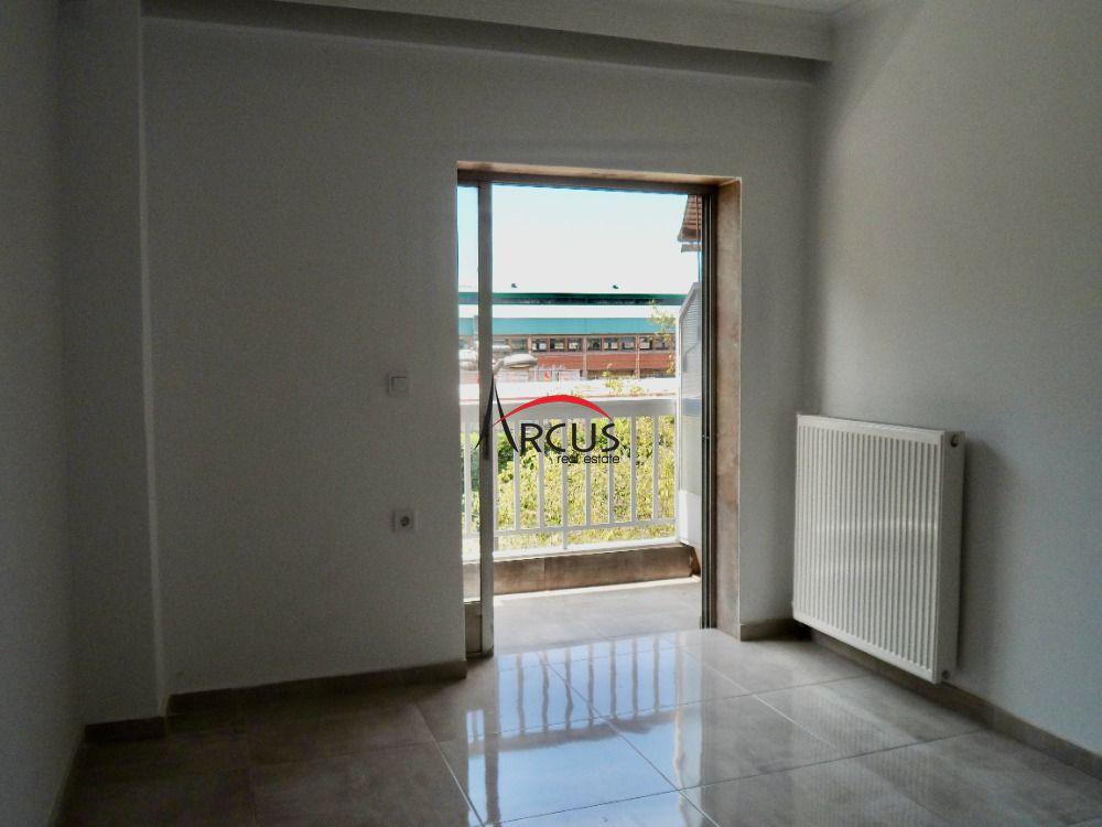 arcus real estate10
