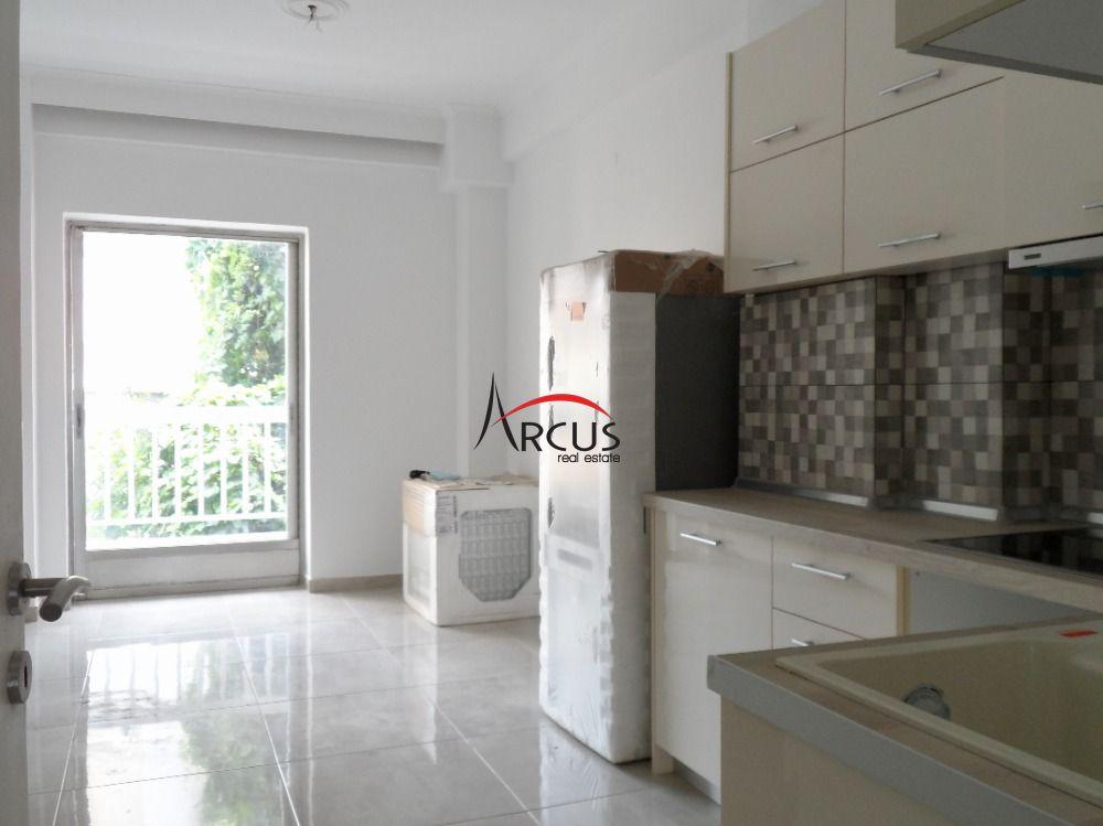 arcus real estate1