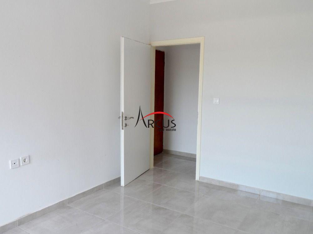 arcus real estate14
