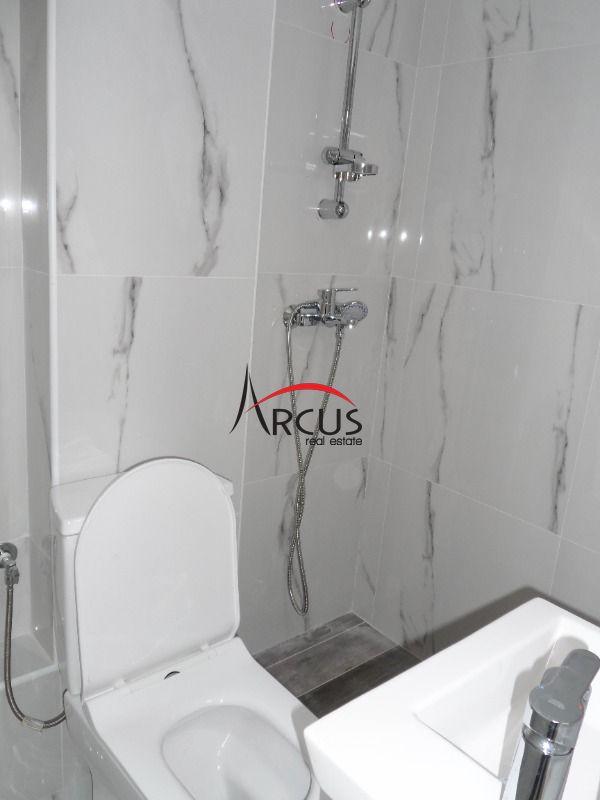 arcus real estate20
