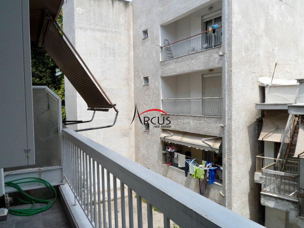 arcus real estate24