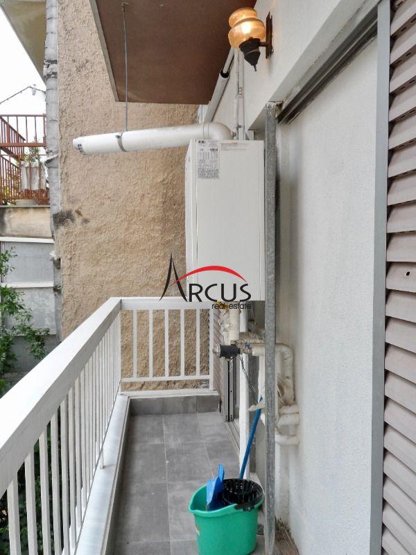 arcus real estate23