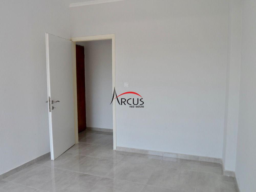 arcus real estate9