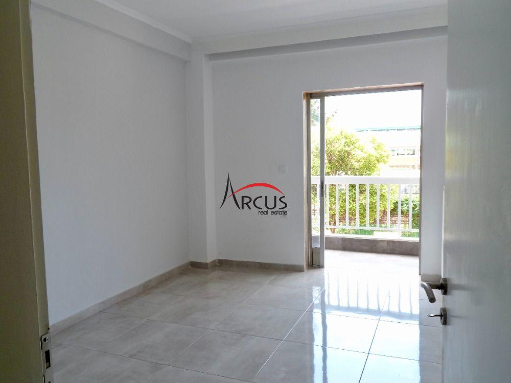arcus real estate15