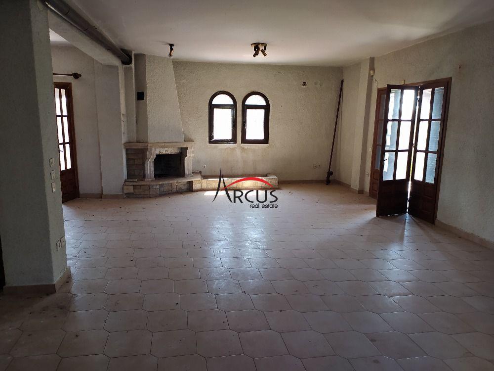 arcus real estate11