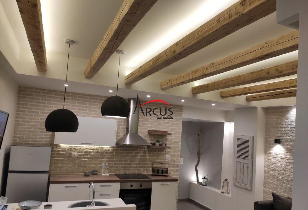 arcus real estate6