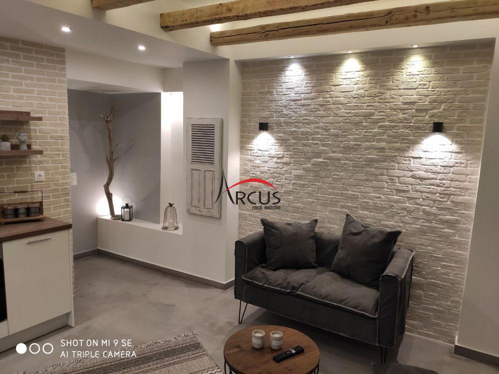 arcus real estate4