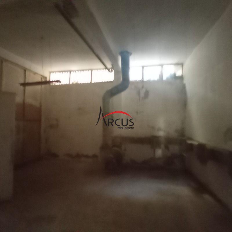 arcus real estate8