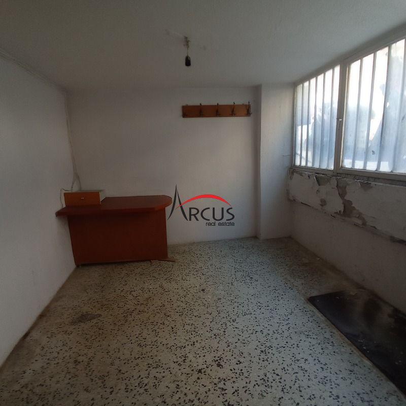 arcus real estate0