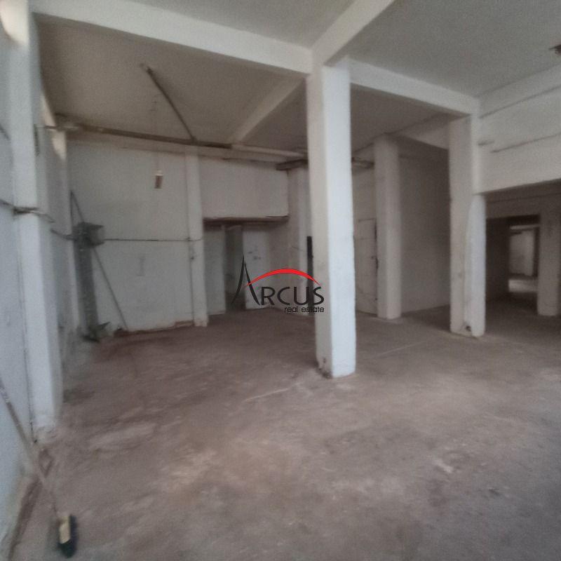 arcus real estate18