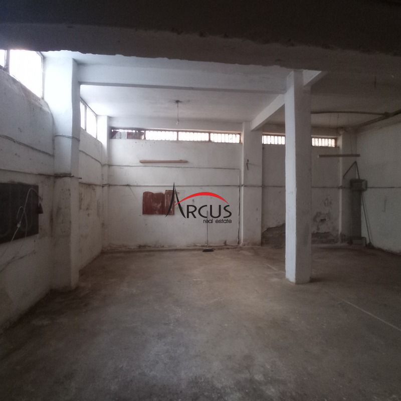 arcus real estate16